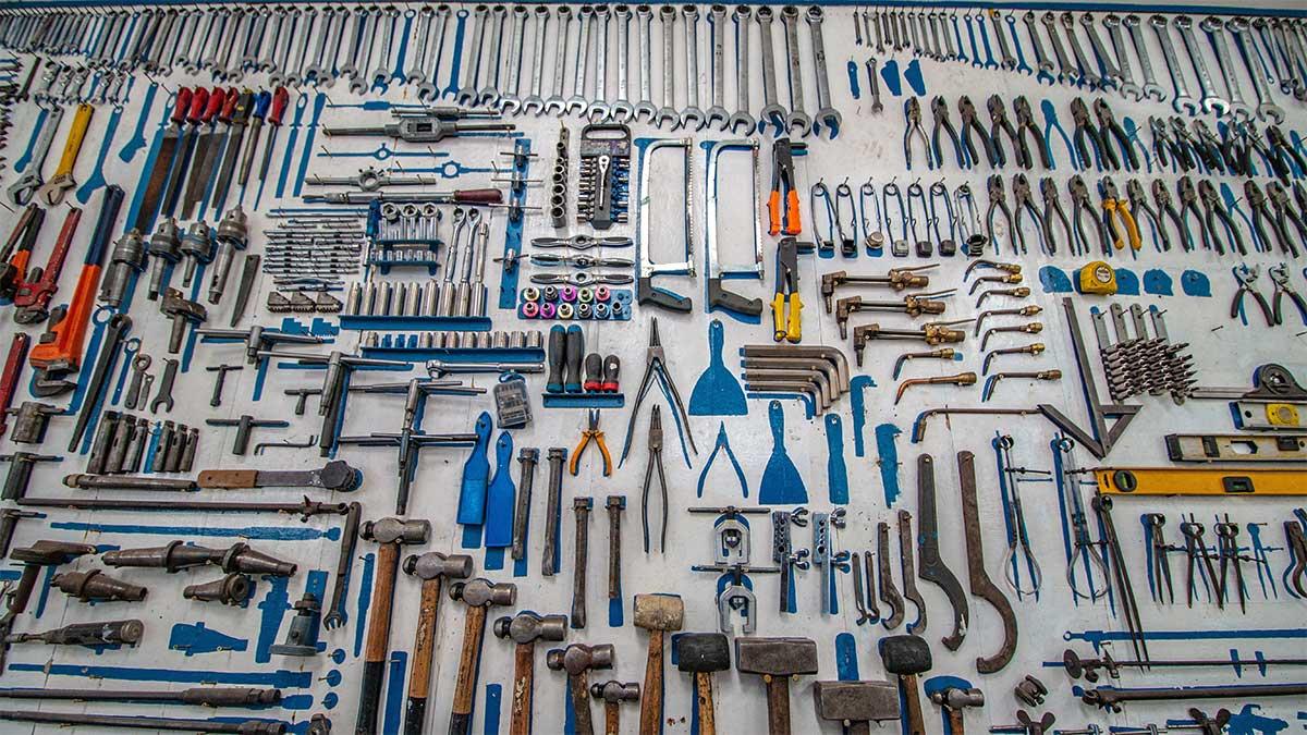 Garage Services in Brighton