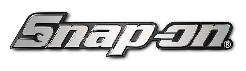 Snap-on diagnostic equipment